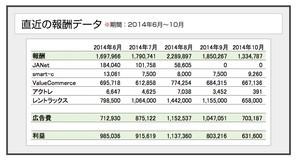 2014-12-01okada.jpg